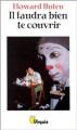 Couverture Il faudra bien te couvrir... Editions Point Virgule 1999