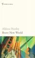 Couverture Le meilleur des mondes Editions Vintage (Classics) 2008