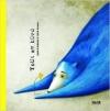Couverture Tout au bord Editions Alice (Jeunesse) 2014