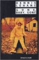 Couverture Gone, baby, gone /  Gone baby gone Editions Rivages (Noir) 2005