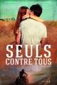 Couverture Seuls contre tous Editions de La martinière (Jeunesse) 2015