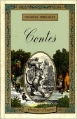 Couverture Contes Editions Hachette (Grandes oeuvres) 1979