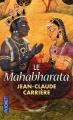 Couverture Le Mahabharata Editions Pocket 2010