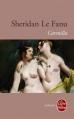 Couverture Carmilla Editions Le Livre de Poche (Libretti) 2004