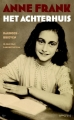 Couverture Le journal d'Anne Frank Editions Prometheus Books 2010