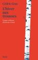 Couverture L'hiver aux trousses Editions Stock 2015