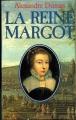 Couverture La reine Margot Editions Succès du livre 1994