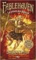 Couverture Fablehaven, tome 5 : La prison des démons Editions Pocket (Jeunesse - Best seller) 2015