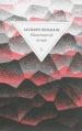 Couverture Gouverneurs de la rosée Editions Zulma 2013