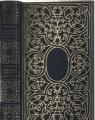 Couverture Oeuvres théâtrales complètes, tome 3 Editions Cercle du bibliophile 1961