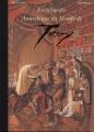 Couverture Encyclopédie anarchique du monde de Troy, tome 2 : Les Trolls Editions Soleil 2003
