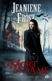 Couverture Le prince des ténèbres, tome 1 : La mort dans l'âme Editions Milady (Bit-lit) 2013