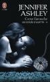 Couverture Les exilés d'Austin, tome 4 : Coeur farouche Editions J'ai Lu (Pour elle - Crépuscule) 2015