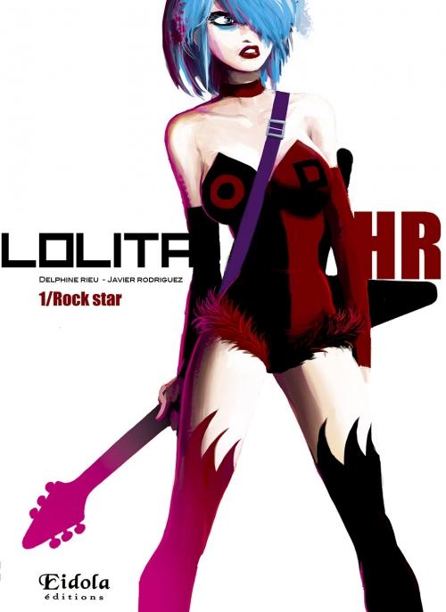 http://uneenviedelivres.blogspot.fr/2017/01/lolita-hr-tome-1.html