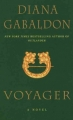 Couverture Le chardon et le tartan, tome 3 : Le voyage Editions Dell Publishing 1994