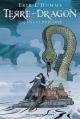 Couverture Terre-Dragon, tome 2 : Le chant du fleuve Editions Gallimard  (Jeunesse) 2015