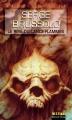 Couverture Le Rire du lance-flammes Editions Fleuve (Noir - Anticipation) 1996