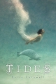 Couverture Tides Editions Houghton Mifflin Harcourt (Young Adult) 2013