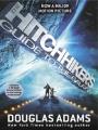 Couverture Le Guide du voyageur galactique / H2G2, tome 1 Editions Del Rey Books 2005
