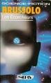 Couverture Les Ecorcheurs / L'Epave Editions Patrick Siry 1988