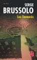 Couverture Les emmurés Editions Le Livre de Poche (Thriller) 2008