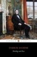 Couverture Dombey et fils Editions Penguin books (Classics) 2002