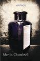 Couverture Martin Chuzzlewit Editions Vintage (Classics) 2010