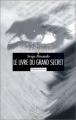Couverture Le Livre du Grand Secret Editions Flammarion 1999