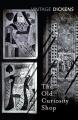 Couverture Le Magasin d'antiquités Editions Vintage (Classics) 2010