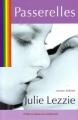 Couverture Passerelles Editions Gaies et Lesbiennes 2010