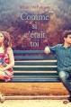 Couverture Comme si c'était toi Editions Milady (Romance) 2014
