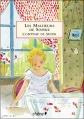Couverture Les malheurs de Sophie Editions Le Chêne  2006