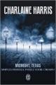 Couverture Midnight, Texas, tome 1 : Simples mortels, passez votre chemin ! Editions J'ai Lu 2015