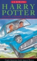 Couverture Harry Potter, tome 2 : Harry Potter et la chambre des secrets Editions Bloomsbury (Children's Books) 2000