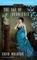 Couverture Le temps de l'innocence / L'âge de l'innocence Editions Signet (Classic) 2008