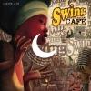 Couverture Swing Café Editions Didier Jeunesse 2009