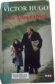 Couverture Les misérables Editions TF1 2000