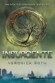 Couverture Divergent / Divergente / Divergence, tome 2 : Insurgés / L'insurrection Editions RBA 2012