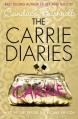 Couverture Le Journal de Carrie, tome 1 Editions HarperCollins 2010