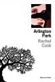 Couverture Arlington Park / La vie domestique : Arlington Park Editions de l'Olivier 2007