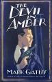 Couverture Lucifer Box, tome 2 : L'Ambre du diable Editions Pocket Books 2007