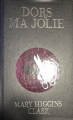Couverture Dors ma jolie Editions France Loisirs 2010