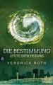 Couverture Divergent / Divergente / Divergence, tome 3 : Allégeance / Au-delà du mur Editions Cbt 2014