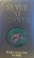 Couverture Ni vue ni connue Editions France Loisirs 2010
