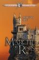 Couverture L'anneau du sorcier, tome 02 : La Marche des rois Editions Albin Michel 2015