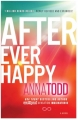 Couverture After, intégrale, tome 5 : After ever happy Editions Gallery Books 2015