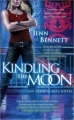 Couverture Arcadia Bell, book 1: Kindling the Moon Editions Pocket Books 2011