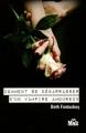 Couverture Comment se débarrasser d'un vampire amoureux Editions France loisirs 2009