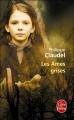 Couverture Les Ames grises Editions Le Livre de Poche 2012
