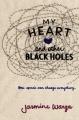 Couverture Le vide de nos coeurs Editions HarperCollins 2015